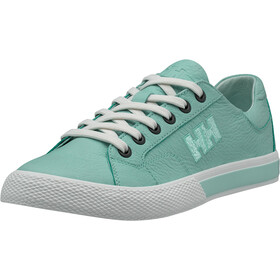Helly Hansen Fjord LV-2 Shoes Women Blue Tint/Soothing Sea/Off White